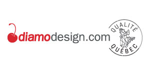 diamodesign.com